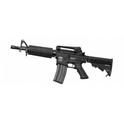 M4 A1 airsoft gun