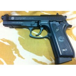 Taurus PT99 GBB airsoft pisztoly