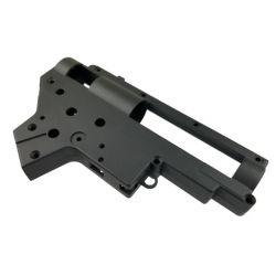 JG V2 8mm Gearbox tok
