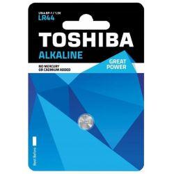 Gombelem LR44 Toshiba