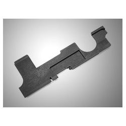 G&G selector plate M4/M16