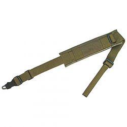 M249 hord szíj