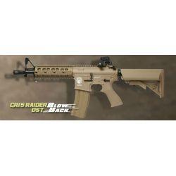 G&G GR15 Raider Desert