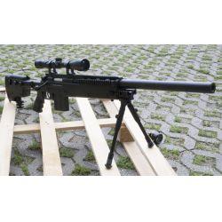 MB4406D sniper airsoft replika