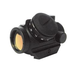 Mini dot sight Swiss Arms