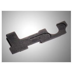 G&G MP5 selector plate