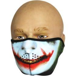 Neoprén maszk, Joker