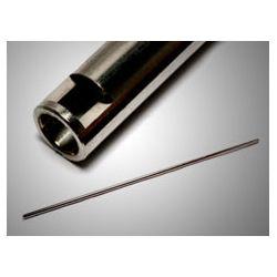 Preciziós cső 463mm