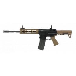 CM16 Raider L 2.0E Desert Tan