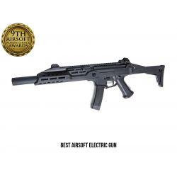 Scorpion Evo 3 A1 AEG