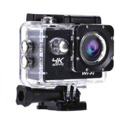 Sportkamera 4K 30FPS