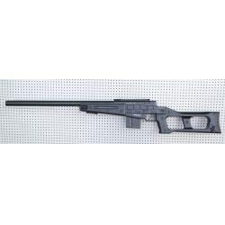 Swiss Arms 08 black