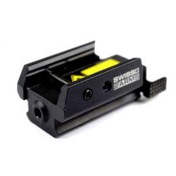 Swiss Arms micro
