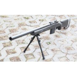Swiss Arms SAS 04 bipod