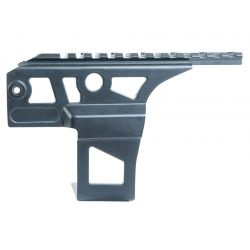 Szerelék AK 47 / AK 74