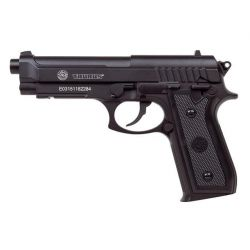 Taurus PT92 CO2 - ALU