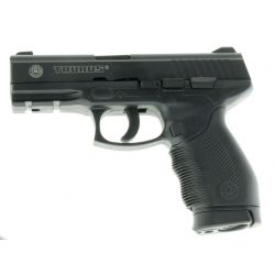 Taurus PT24/7 CO2 airsoft pisztoly