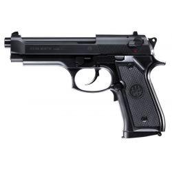 UMAREX Beretta M92FS - EBB