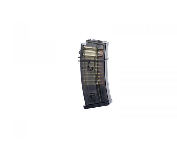 Tár AEG G36 50rd