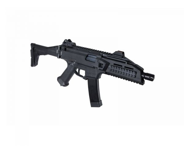 Scorpion EVO III HPA
