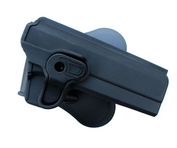 Taktikai pisztolytok M1911