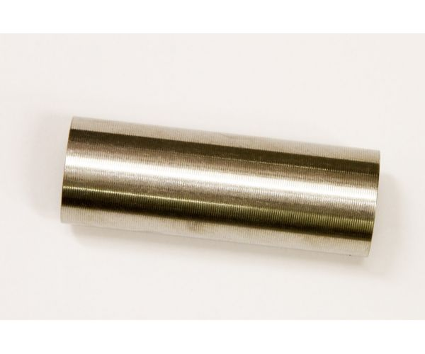 Airsoft cilinder