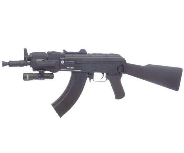 AK Beta Spetznaz