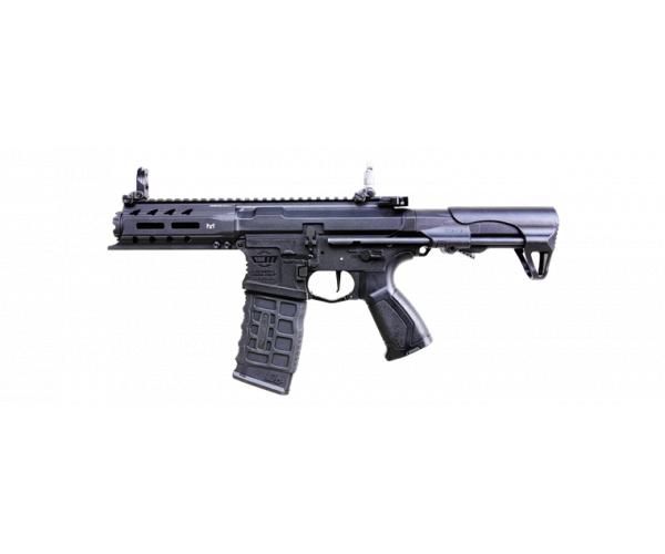ARP556 V2S