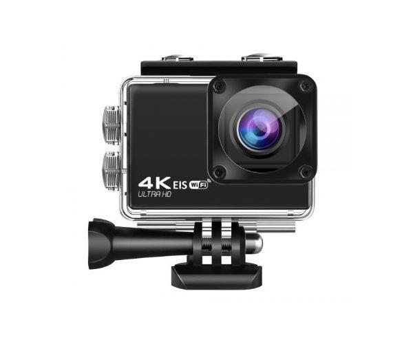 Sportkamera 4K 60 FPS EIS