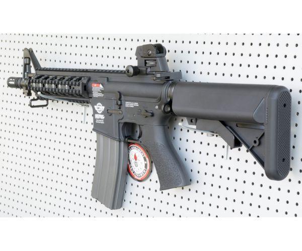 CM16 Raider airsoft fegyver