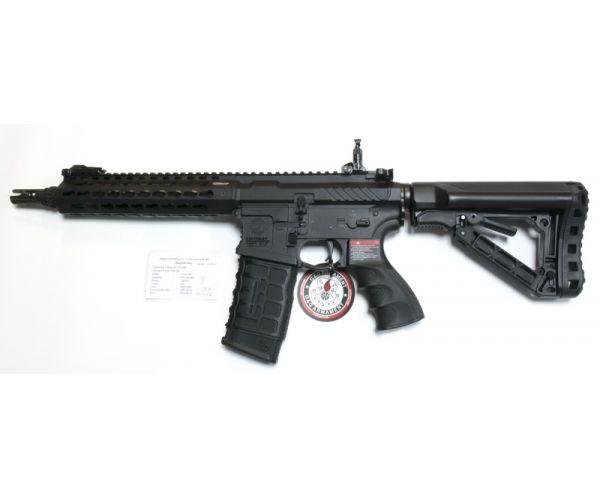 HB16 mod airsoft fegyver