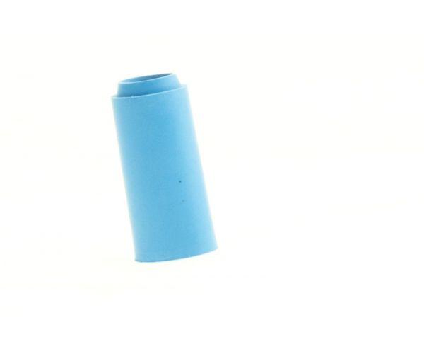 Hidegtűrő Hop Up gumi - Rotary Chamber kék