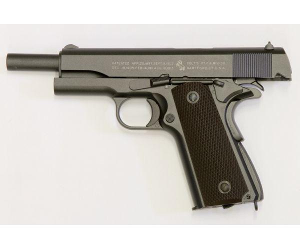 Colt M1911 airsoft