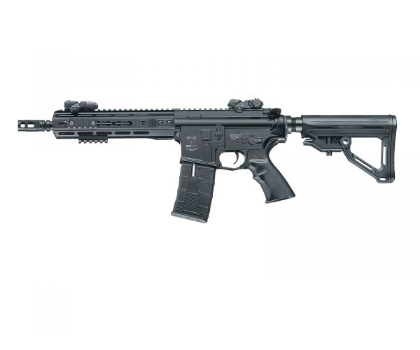 CXP-UK1 AEG ICS airsoft fegyver