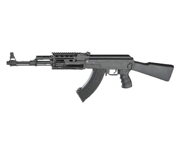 AK-47 Tactical