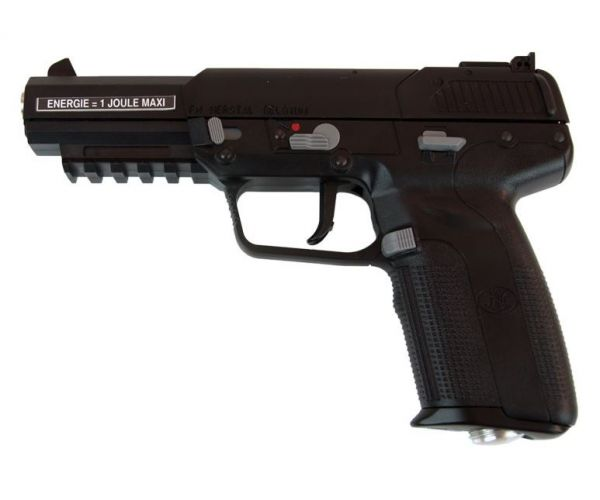 FN Five-seveN CO2 airsoft pisztoly