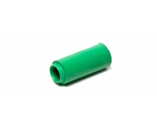 G&G HopUp gumi
