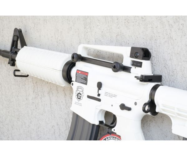 G&G Chione 16 Blowback airsoft fegyver