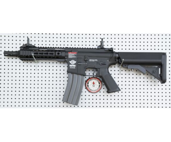 G&G CM16 300BOT airsoft fegyver
