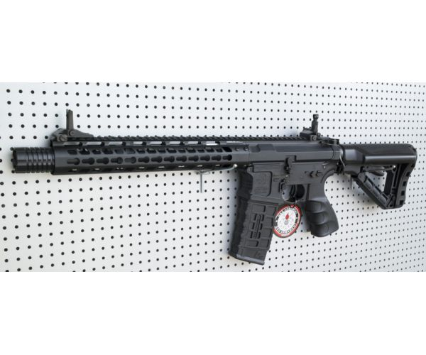 G&G CM16 Wild Hog 12 airsoft fegyver