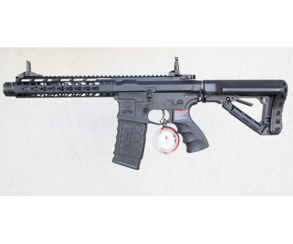 G&G CM16 Wild Hog 9 airsoft fegyver
