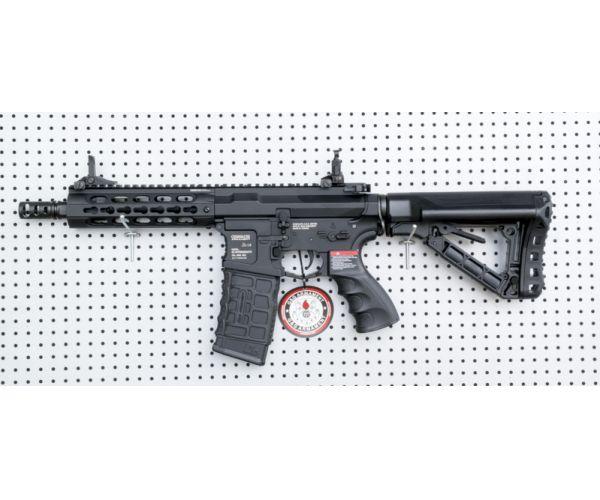 G&G GC16 Warthog 7 airsoft fegyver