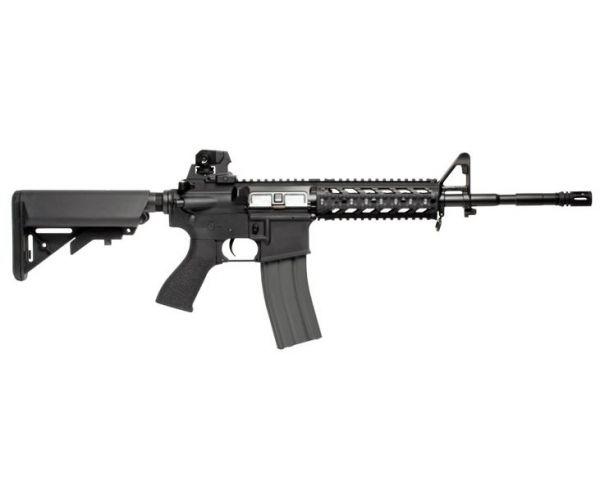 GG CM16 Raider-L Combo airsoft fegyver