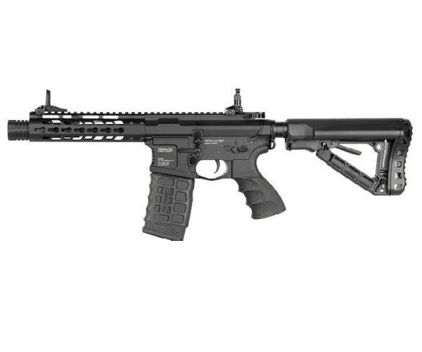 CM16 WildHog 7 airsoft fegyver