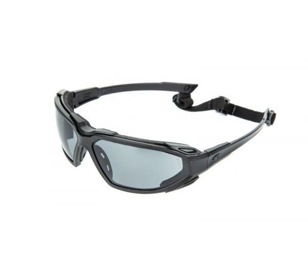 Higlander szemüveg