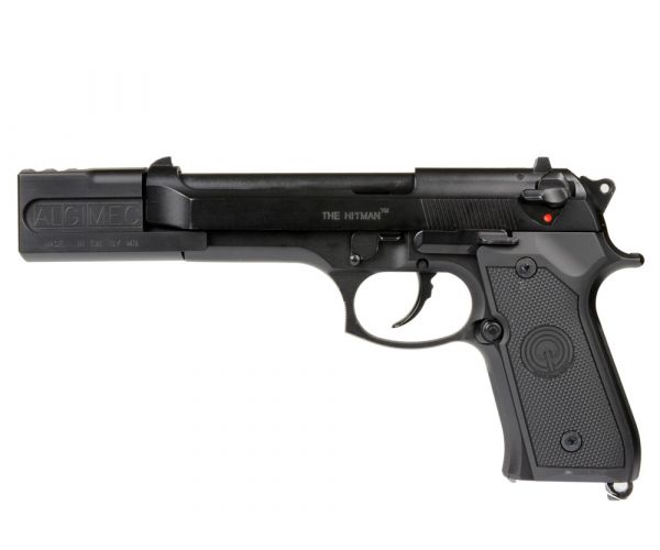 SOCOMGEAR M9 Hitman