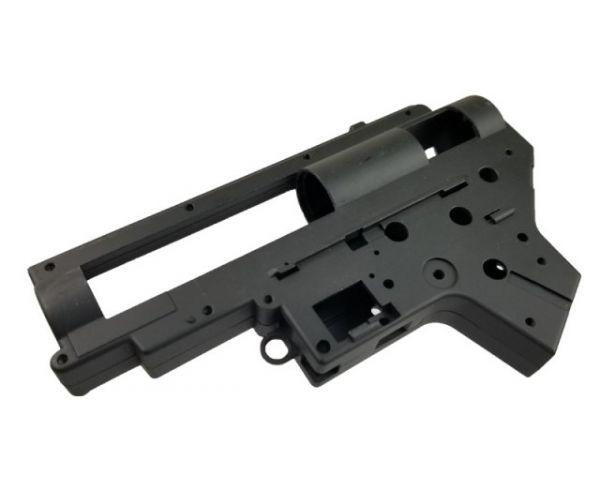 JG V2 7mm Gearbox tok