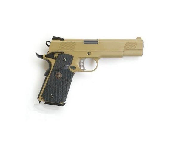 M1911 MEU WE - Tan