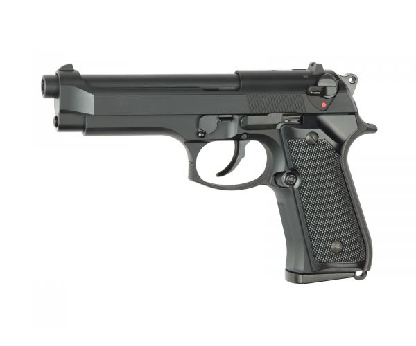 M9 airsoft pisztoly