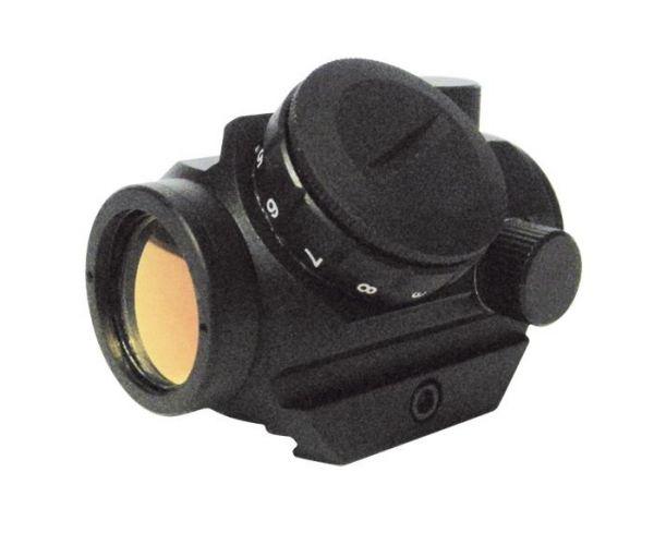 Mini dot sight Swiss Arms